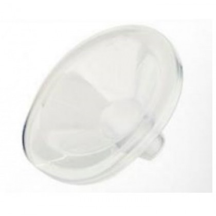 Cimilre - Hand Fee Breast Shield 24mm/28mm (Funnel Only)