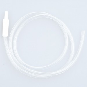 Tiny Touch - Single Hose 1pc