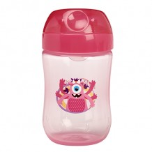 Dr.Brown's  270ml Soft Spout Toddler Cup