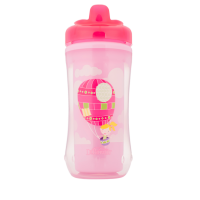 Dr.Brown - 300ml Hard Spout Insulated Cup