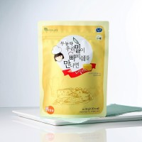 Renewallife - Wheat Flour Patissier - Real Cheese 12m+