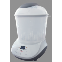 Little Bean - Premium Multifunction Drying Steriliser