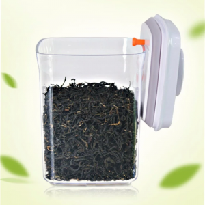 Ankou - Air Tight Container Rectangle 2300ml