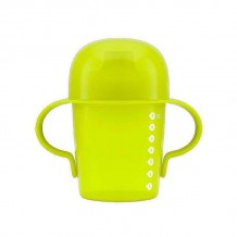 Boon - Sippy Cup 7oz (Green)