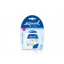 Equal - Classic Sweetener (100 Tablet)