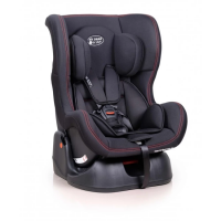My Dear - Car Seat 30027 Black (0-18kg)