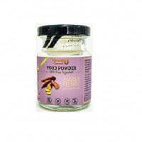 MommyJ - Sweet Potato Powder 45g (for Baby 6m+)