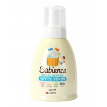 LG Babience Baby Bottle Wash 540ml