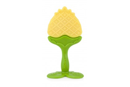 Nuby Fruity Chews Soothing Teether