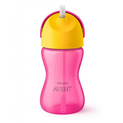 Avent Bendy Straw Cup 10oz