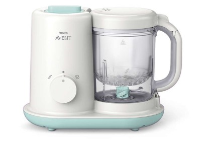 Avent Essential Baby Food Maker
