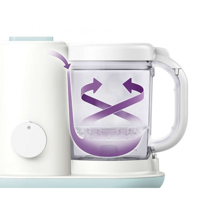 Avent  In  Baby Food Maker