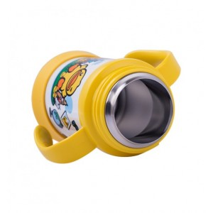 Thermos B.Duck Sippy Cup With Handle 0.25L