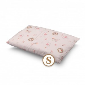 Comfy Baby Pillow (S)