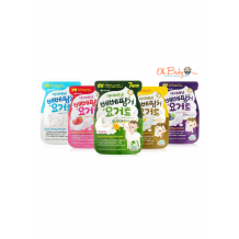 Ivenet Bebe Finger Yogurt (20g)