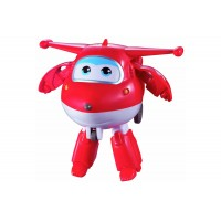Super Wings Toy: Record 'n Talk Jett