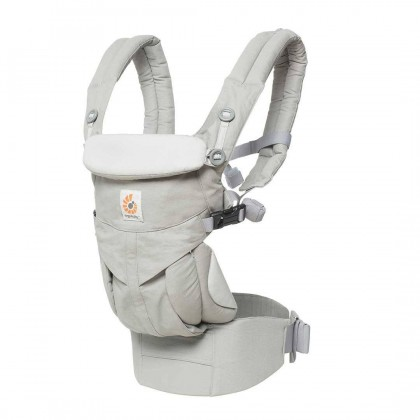 Ergobaby Omni Four Position 360 Carrier