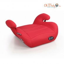 My Dear Booster Car Seat (30001)