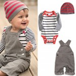 Trendy Boy Outfits