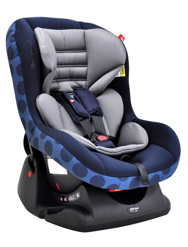 Terrific Baby Car Seat Malaysia Online Baby Store Alphanode Cool Chair Designs And Ideas Alphanodeonline